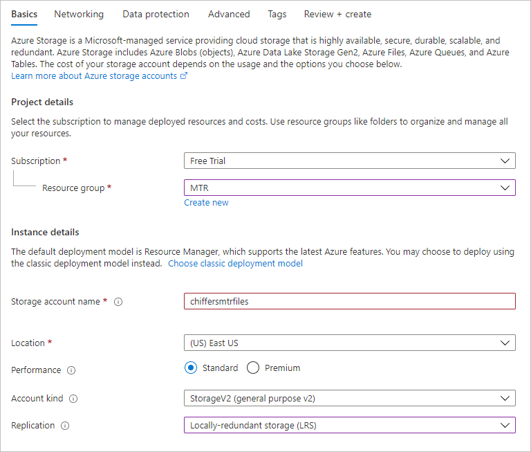 Managing a Microsoft Teams Room (MTR) Device with Intune – Part 1 – Theme